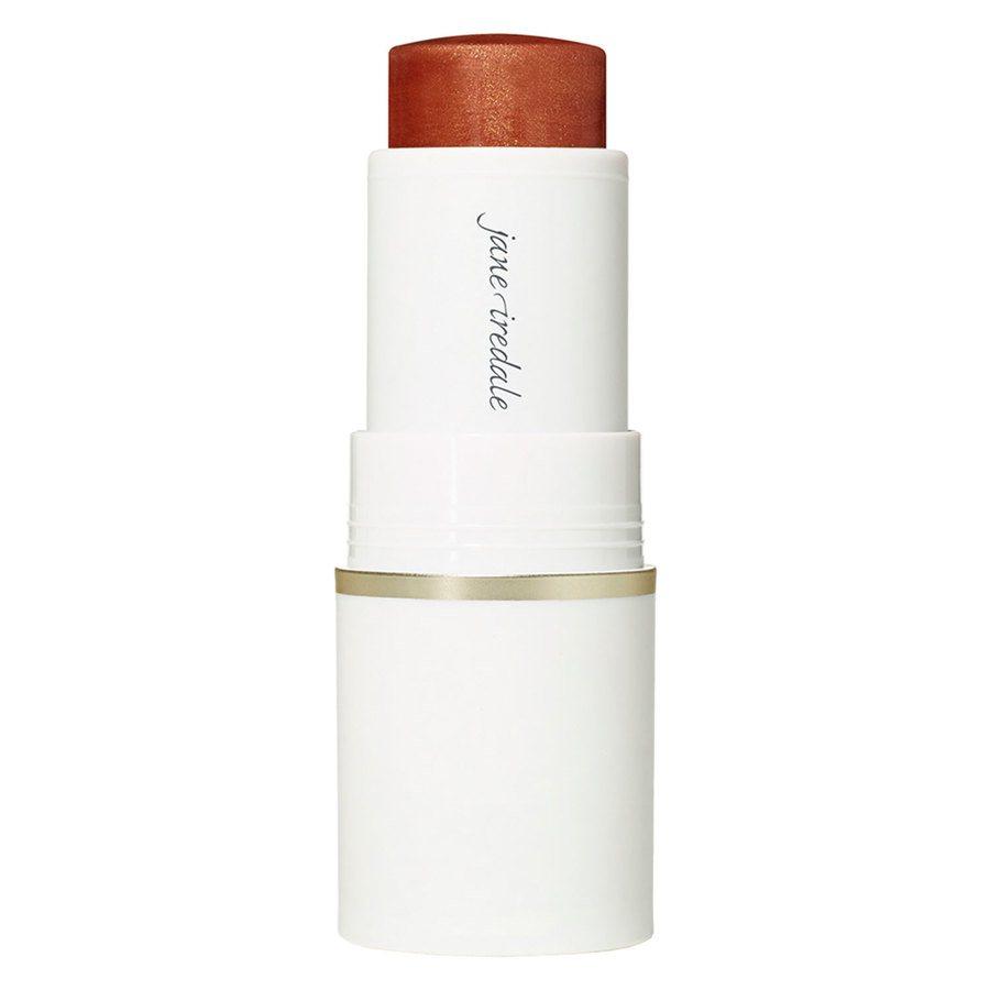 Jane Iredale Glow Time Blush Stick Glorious 7,5 g