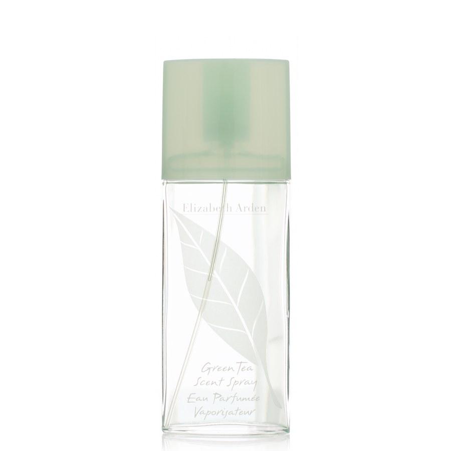 Elizabeth Arden Green Tea Scent Spray Eau de Parfum 100ml