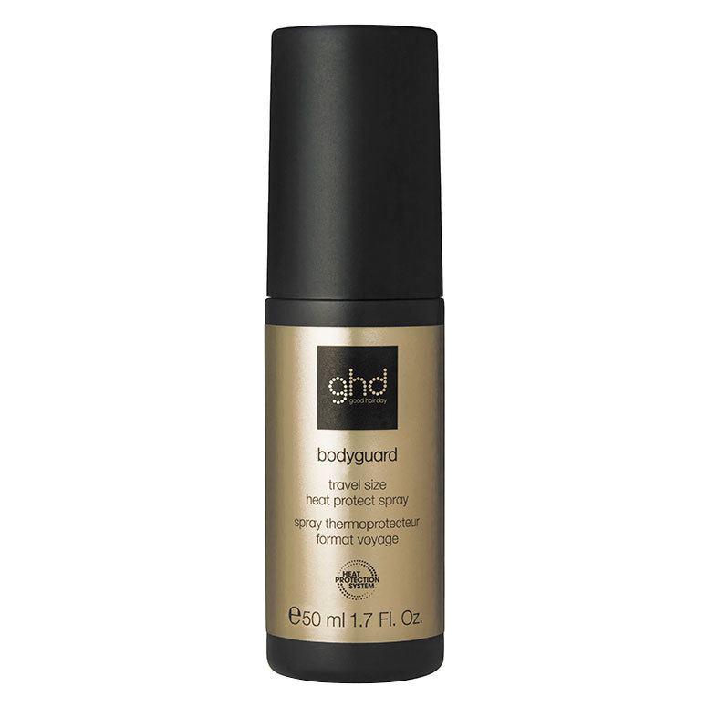 ghd Mini Heat Protection Spray 50 ml
