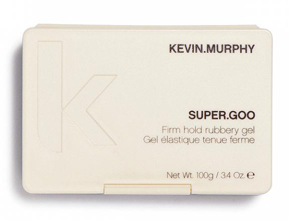 Kevin Murphy Super. Goo 100g