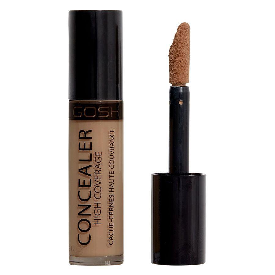 GOSH Concealer #006 Honey 5,5 ml
