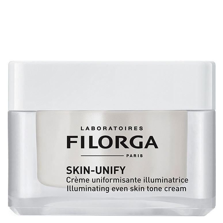 Filorga Skin-Unify Cream 50 ml