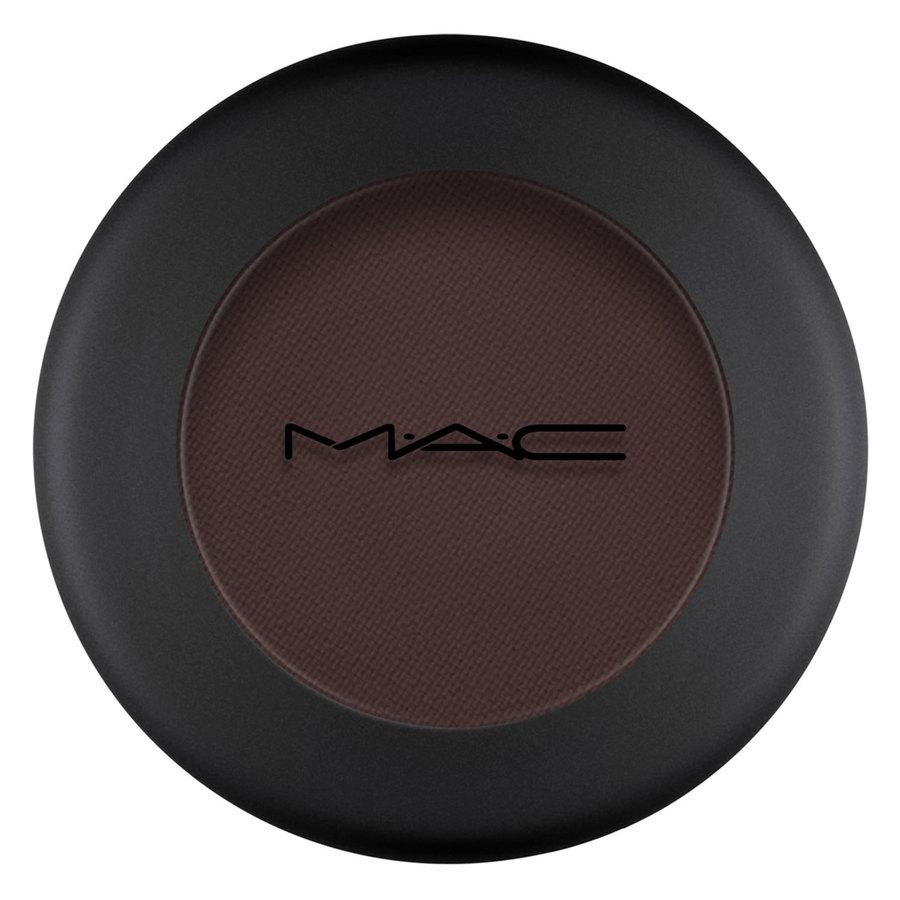 MAC Cosmetics Powder Kiss Eye Shadow 10 Give A Glam 1,5g