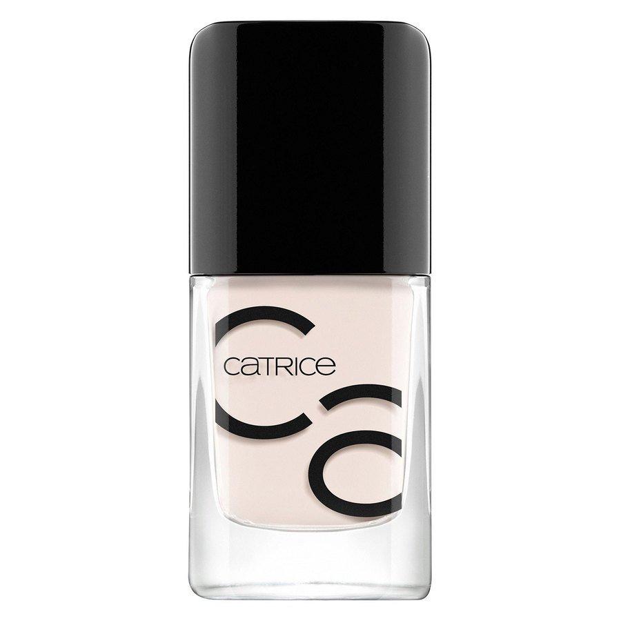 Catrice Iconails Gel Lacquer 23 Nice Cream 10,5 ml