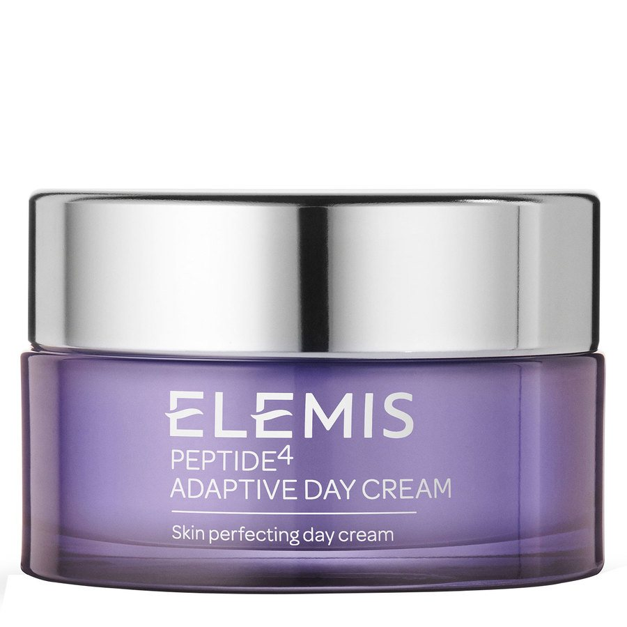 Elemis Peptide4 Adaptive Day Cream 50 ml