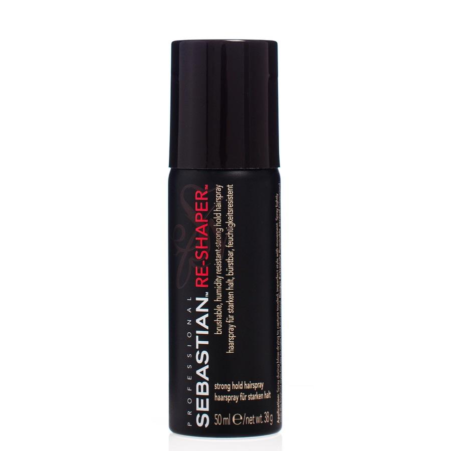 Sebastian Professional Re-Shaper Hairspray 50 ml