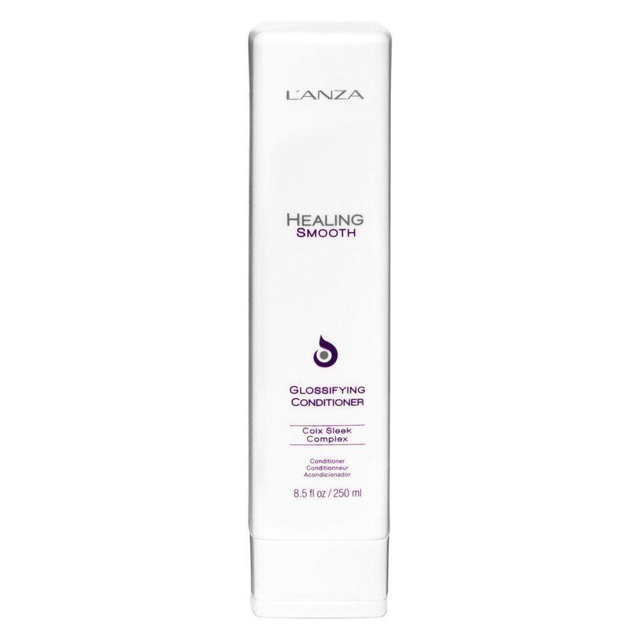 Lanza Healing Smooth Glossifying Balsam 250ml