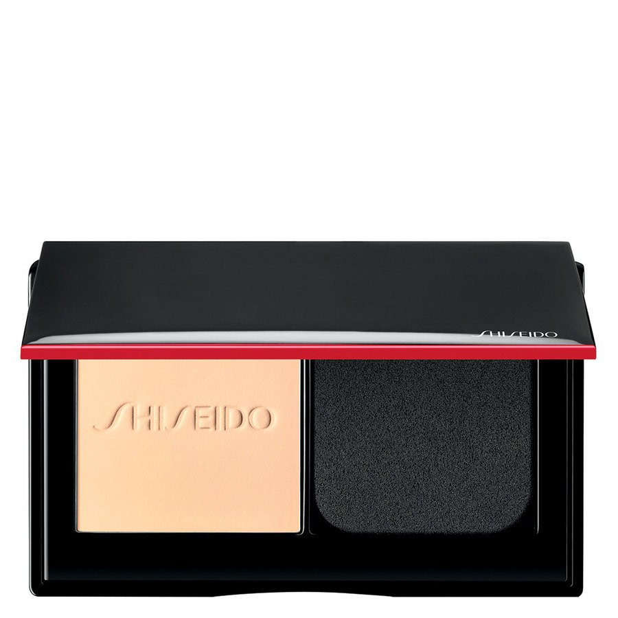 Synchro Skin Self-Refreshing Custom Finish Foundation 130 Opal 10 g