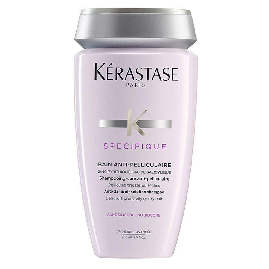 Kérastase Specifique Bain Anti-Pelliculaire Schampo 250ml