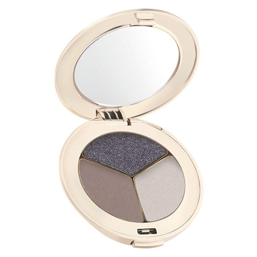 Jane Iredale PurePressed Triple Eye Shadow Sundown 2,8 g