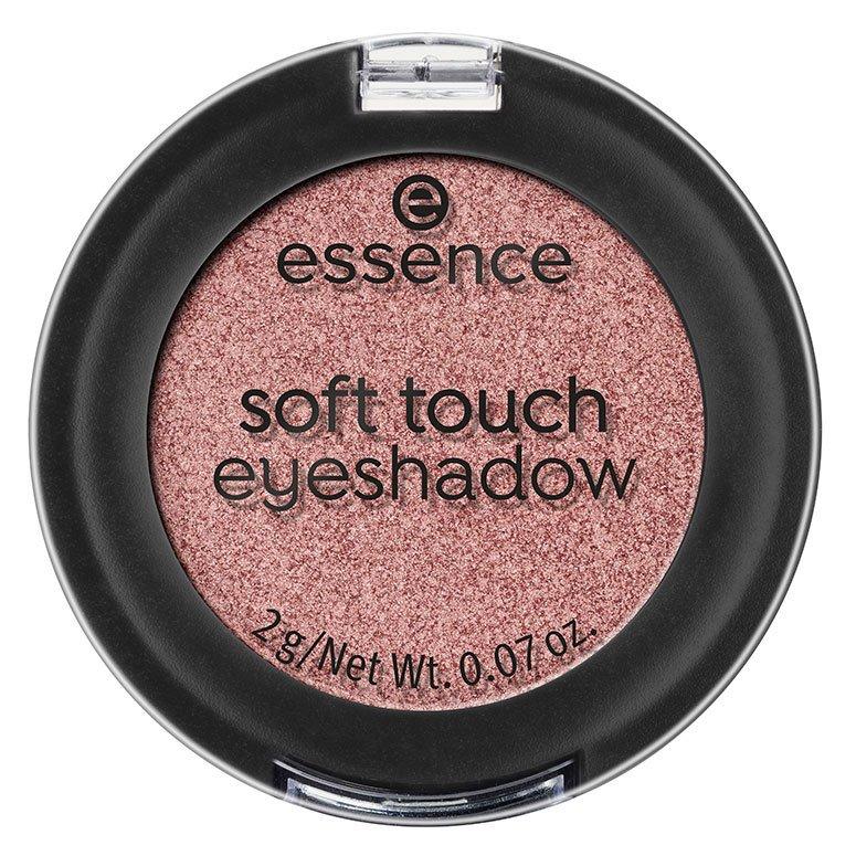 Essence Soft Touch Eyeshadow 04 Xoxo 2 g