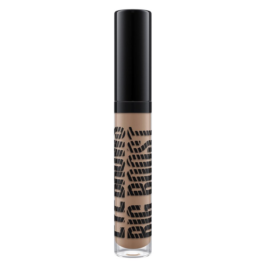 MAC Cosmetics Eye Brows Big Boost Fibre Gel Fling 4,1g