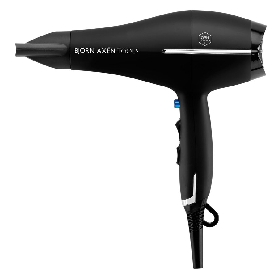 OBH Nordica Björn Axén Tools Hair Respect Hair Dryer 1 st