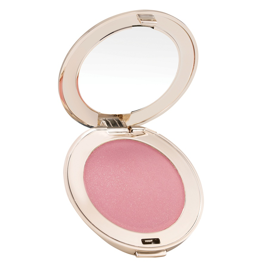 Jane Iredale PurePressed Blush Clearly Pink 3,7g