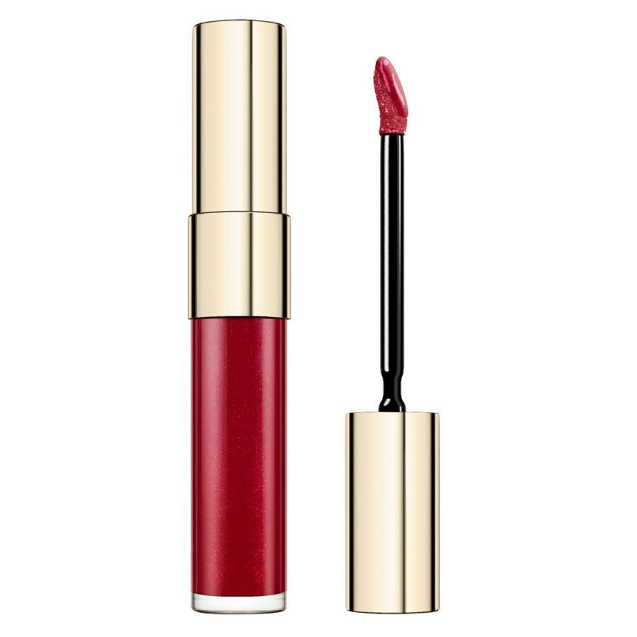 Helena Rubinstein Illumination Lips 06 Red 7 ml