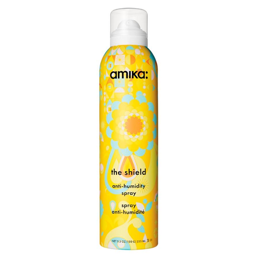 Amika The Shield Anti-Humidity Spray 223ml