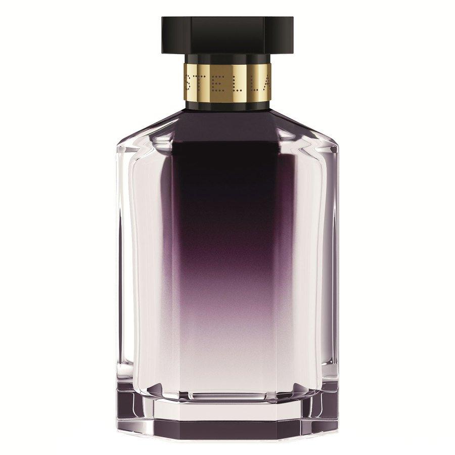 Stella McCartney Stella Eau de Parfum 50 ml