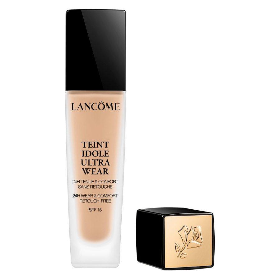 Lancôme Teint Idole Ultra Wear Foundation #02 Lys Rosé 30ml