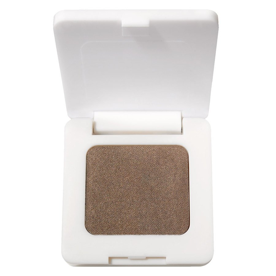 RMS Beauty Swift Eye Shadow Tobacco Road TR-94 2,5g