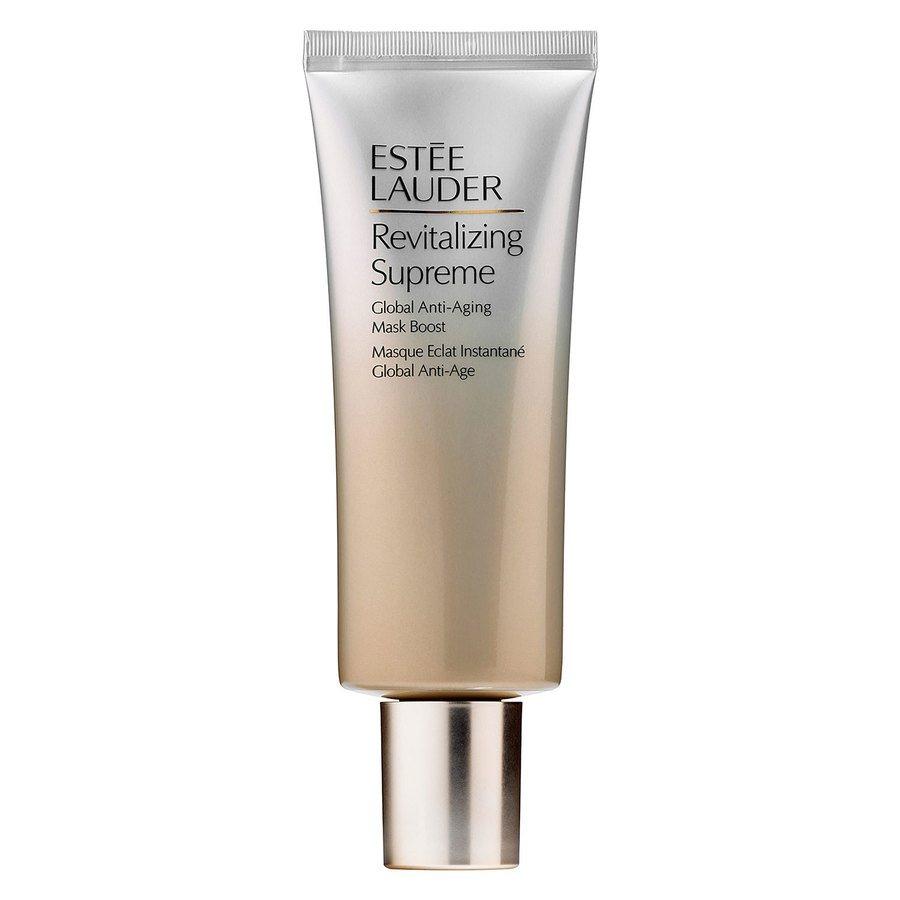 Estée Lauder Revitalizing Supreme Global Anti Age Mask Boost 75 ml