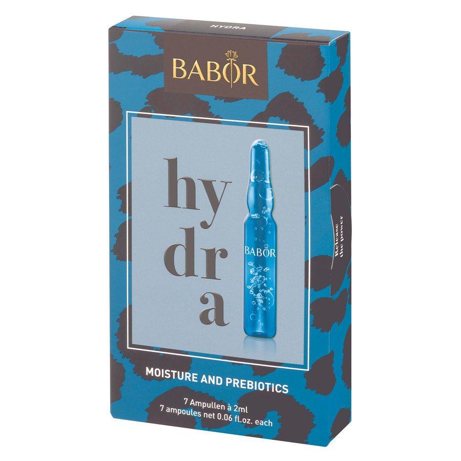 Babor Hydra 7 x 2 ml