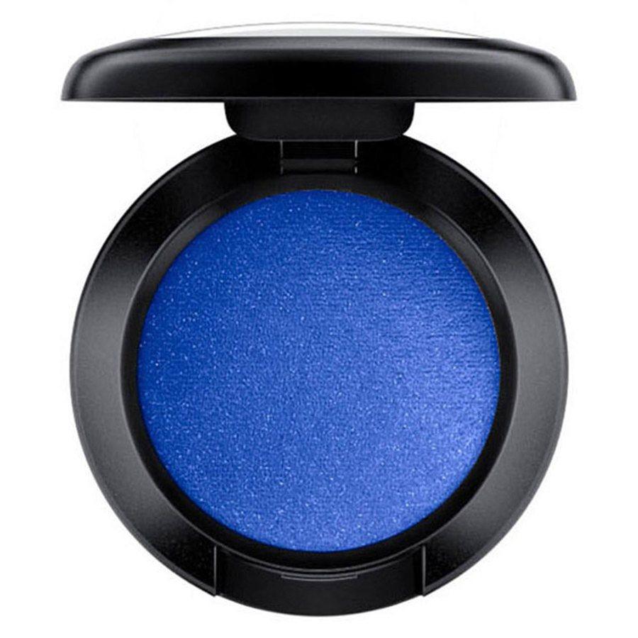 MAC Cosmetics Frost Small Eye Shadow In The Shadows 1,3g
