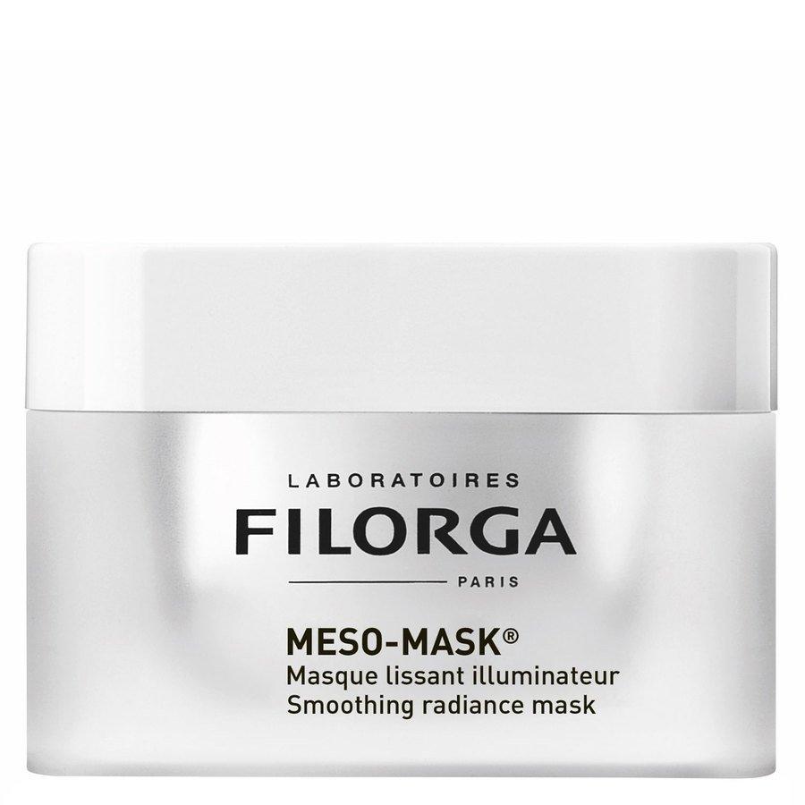 Filorga Meso Mask Anti-Wrinkle Lightening Mask 50 ml