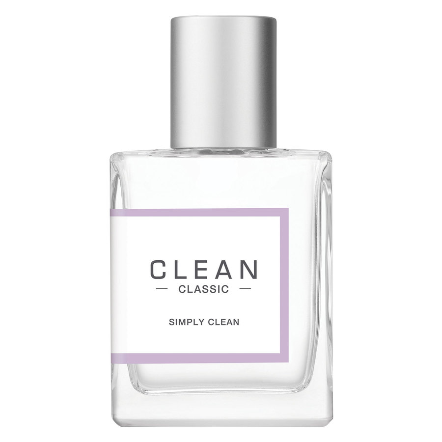 Clean Simply Clean Eau De Parfum 30 ml
