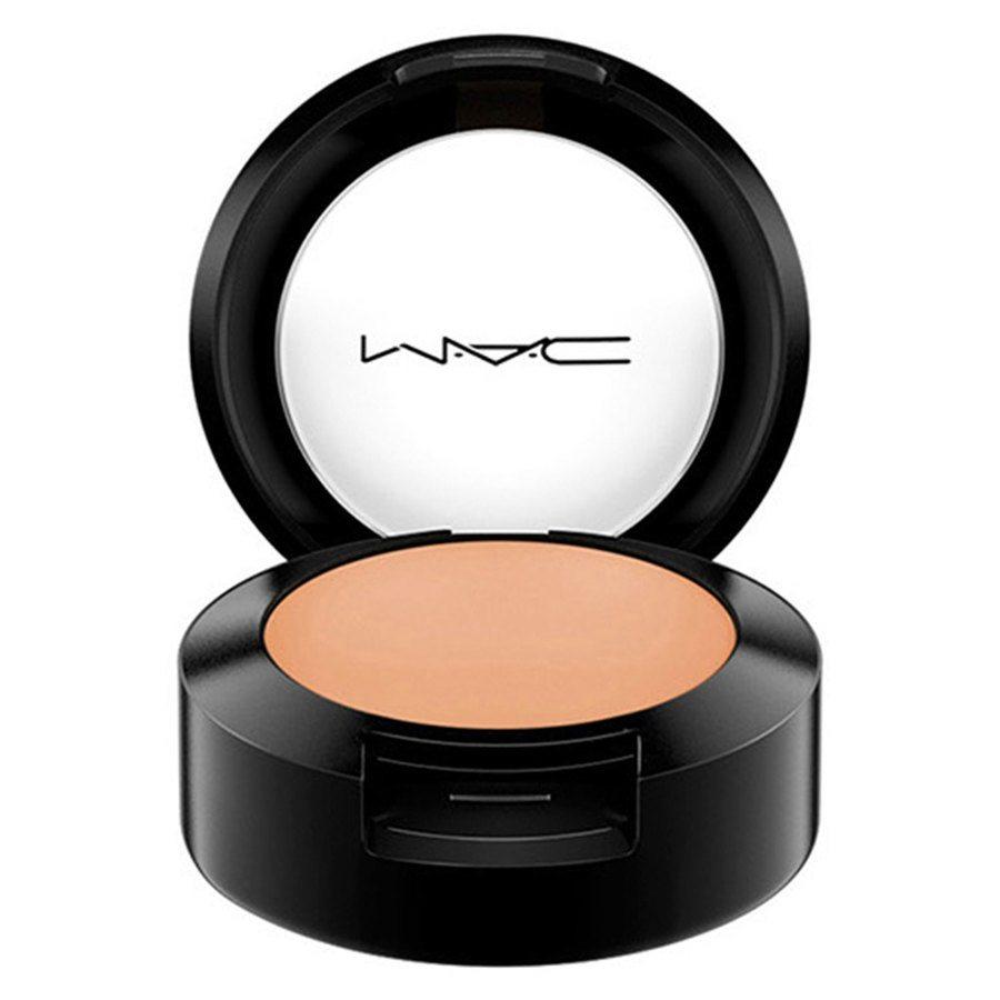 MAC Cosmetics Studio Finish Concealer SPF35 Nw35 7g