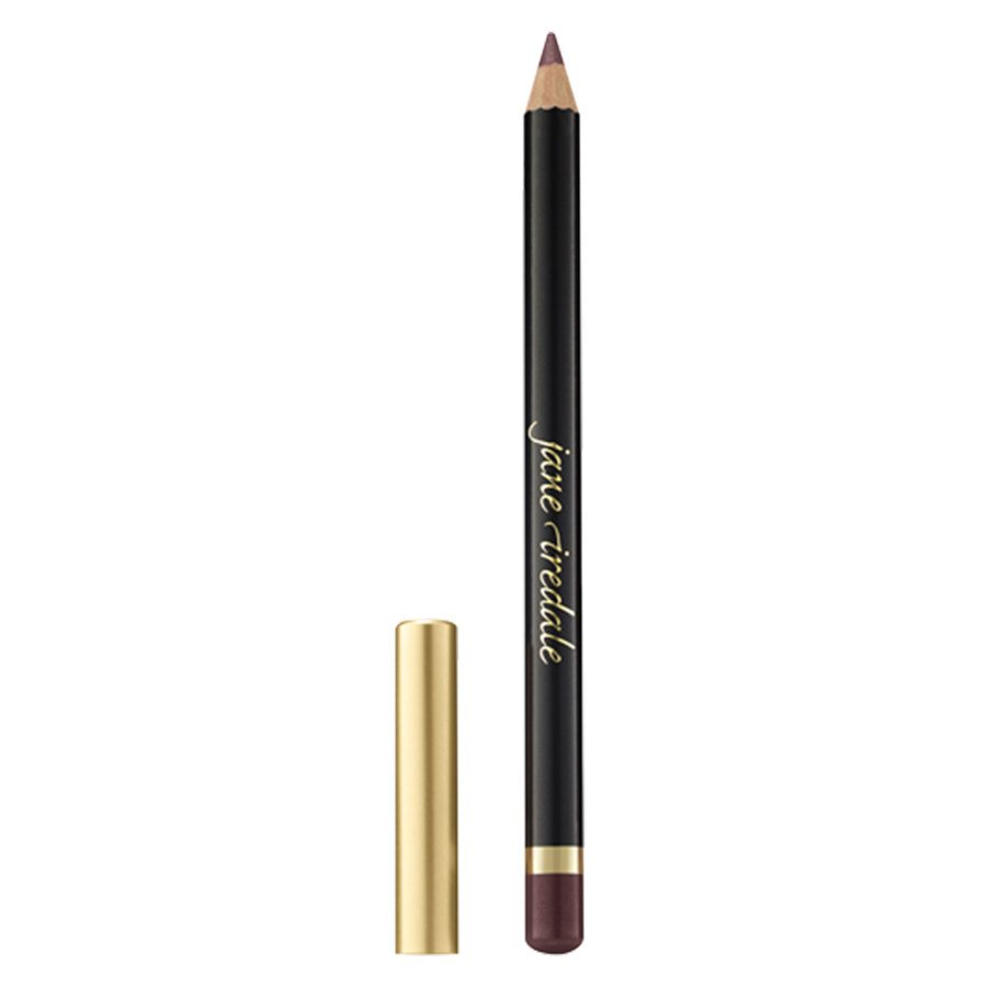 Jane Iredale Pencil Crayon For Lips Plum 1,1 g