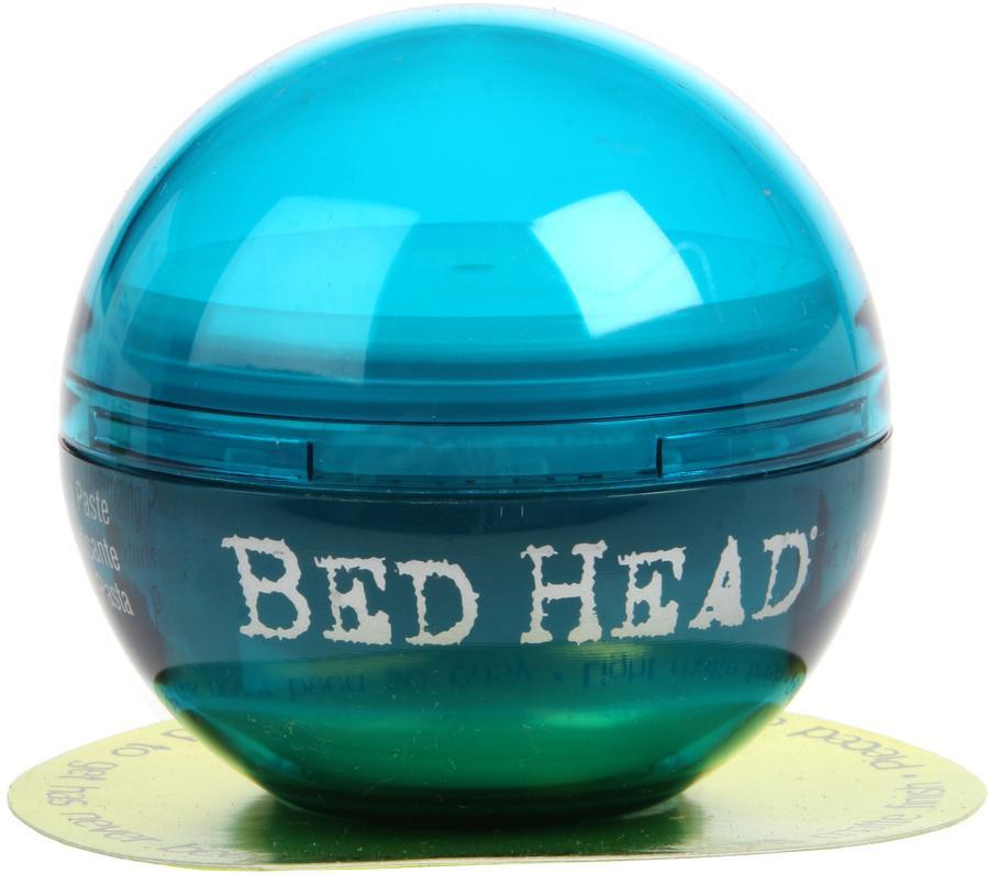 TIGI Bed Head Hard To Get Hair Paste 42 g