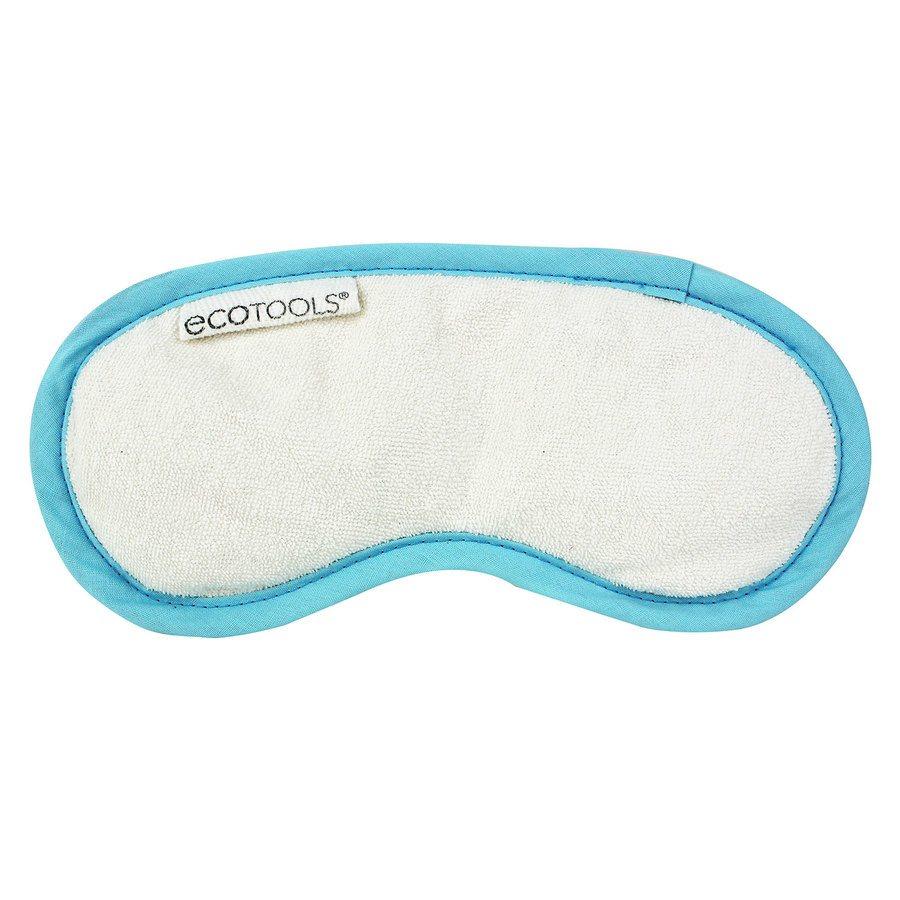 Eco Tools Relaxing Sleep Mask