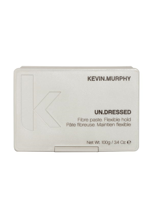 Kevin Murphy UN.DRESSED 100g