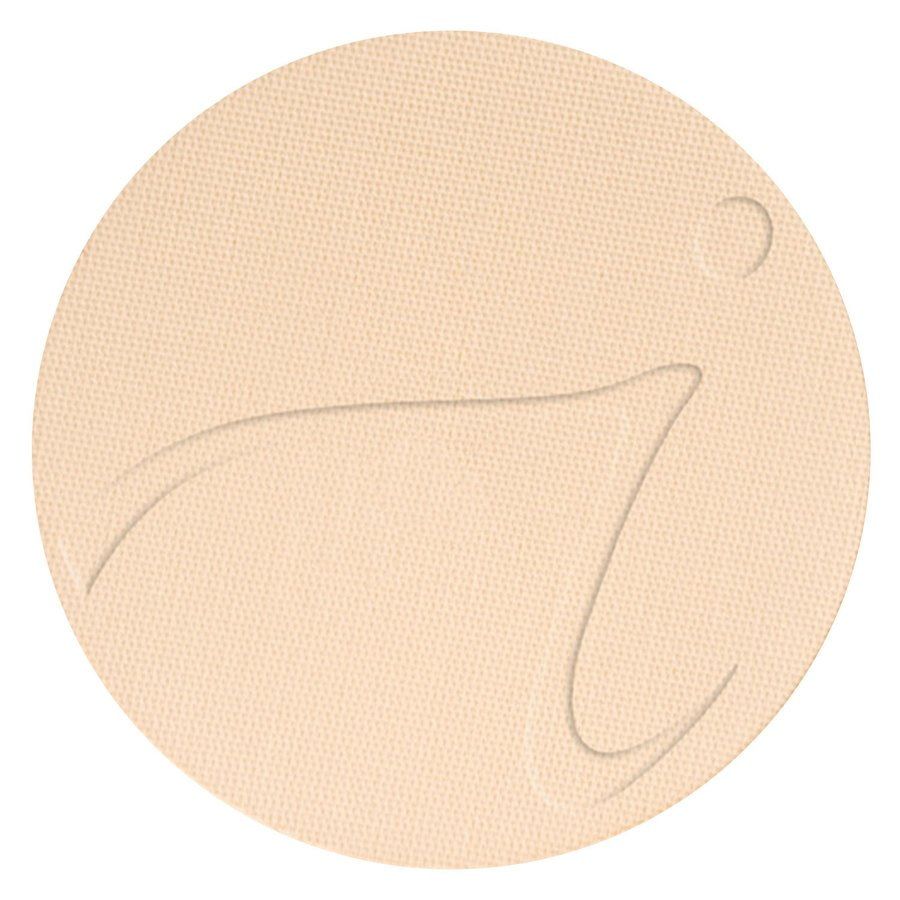 Jane Iredale Purepressed® Base Mineral Foundation Refill SPF20 Bisque 9,9g