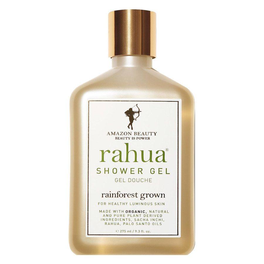 Rahua Rahua Body Shower Gel 275 ml