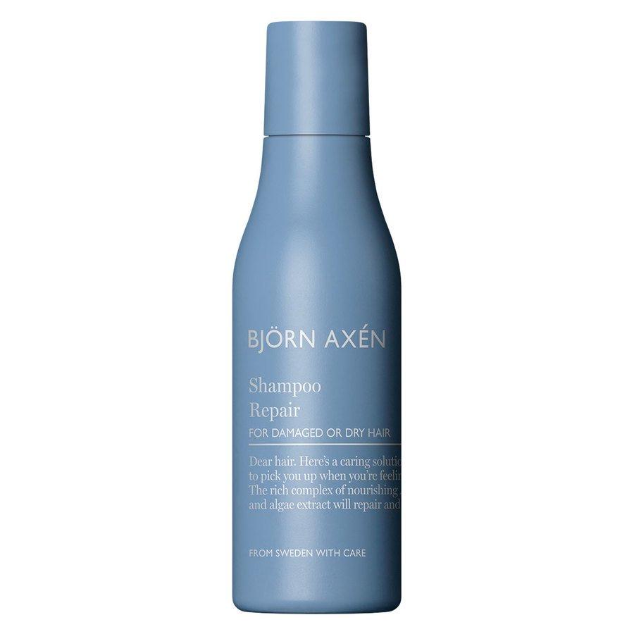 Björn Axén Repair Shampoo 75 ml