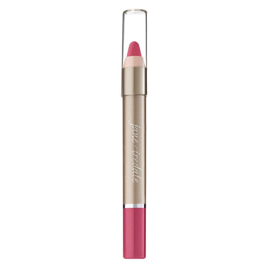 Jane Iredale PlayOn™ Lip Crayon Charming 2,8 g