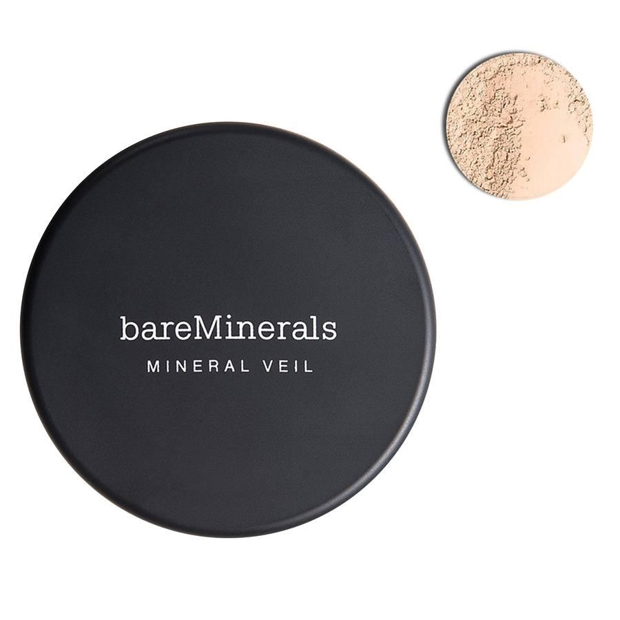 BareMinerals Original Mineral Veil 9 g