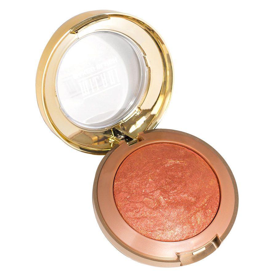 Milani Baked Blush Rose D'oro 3,5 g