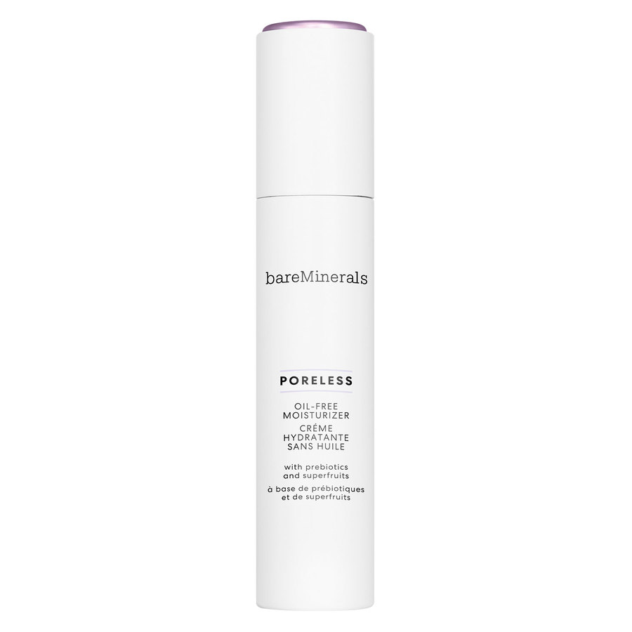 BareMinerals Poreless Oil-Free Moisturizer 50 ml
