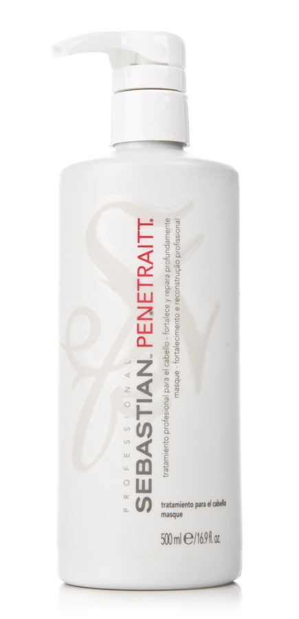 Sebastian Professional Penetraitt Masque 500 ml