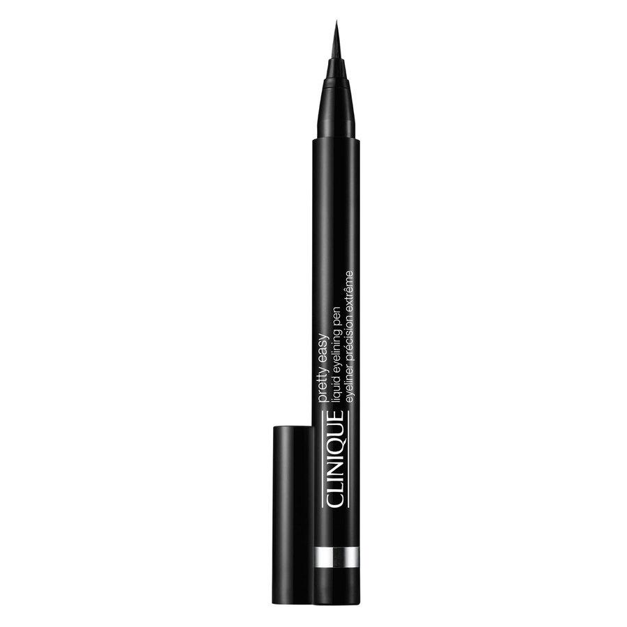 Clinique Pretty Easy Liquid Eyelining Pen Black 2ml
