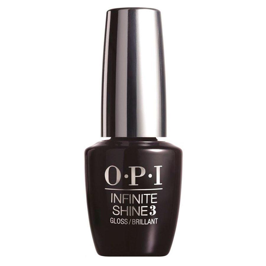 OPI Infinite Top Coat IST30