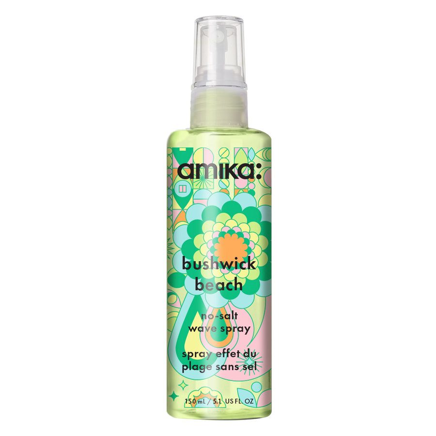 Amika Bushwick Beach Wave Spray 150 ml
