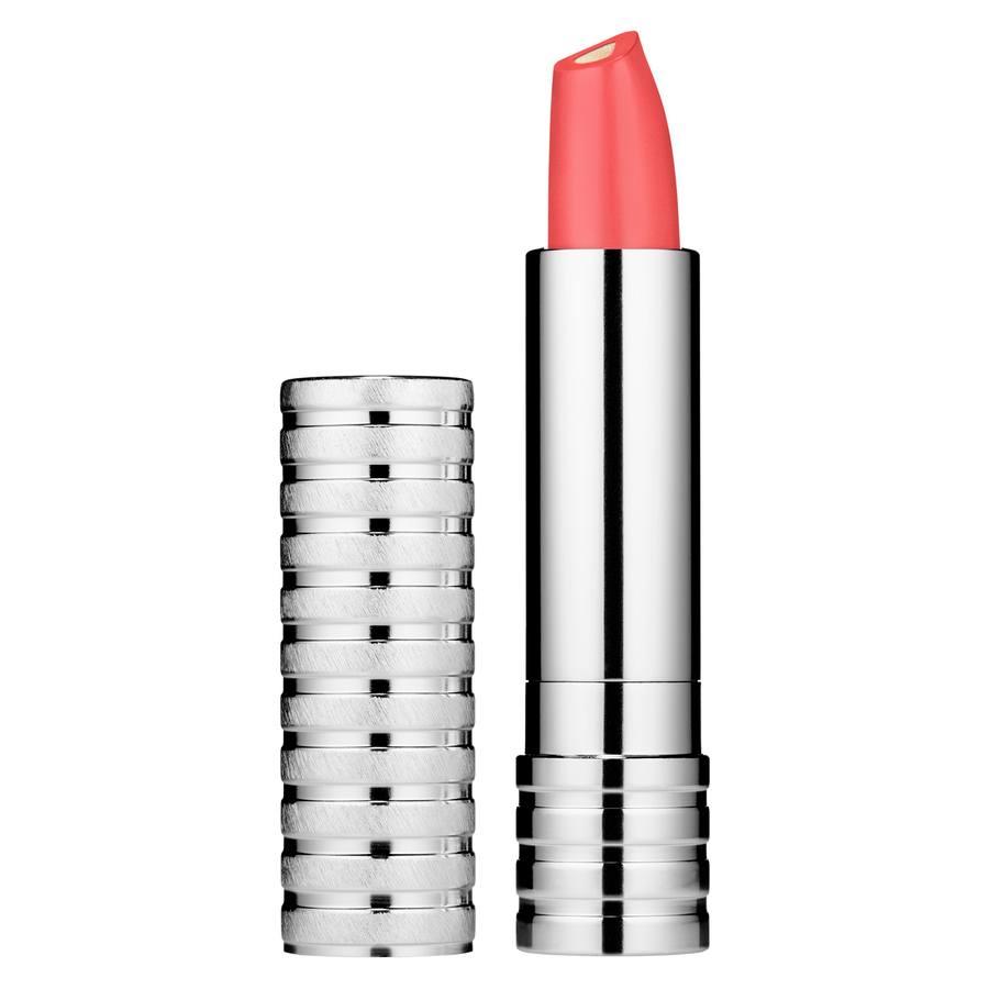 Clinique Dramatically Different Lipstick - 17 Strawberry Ice 4g