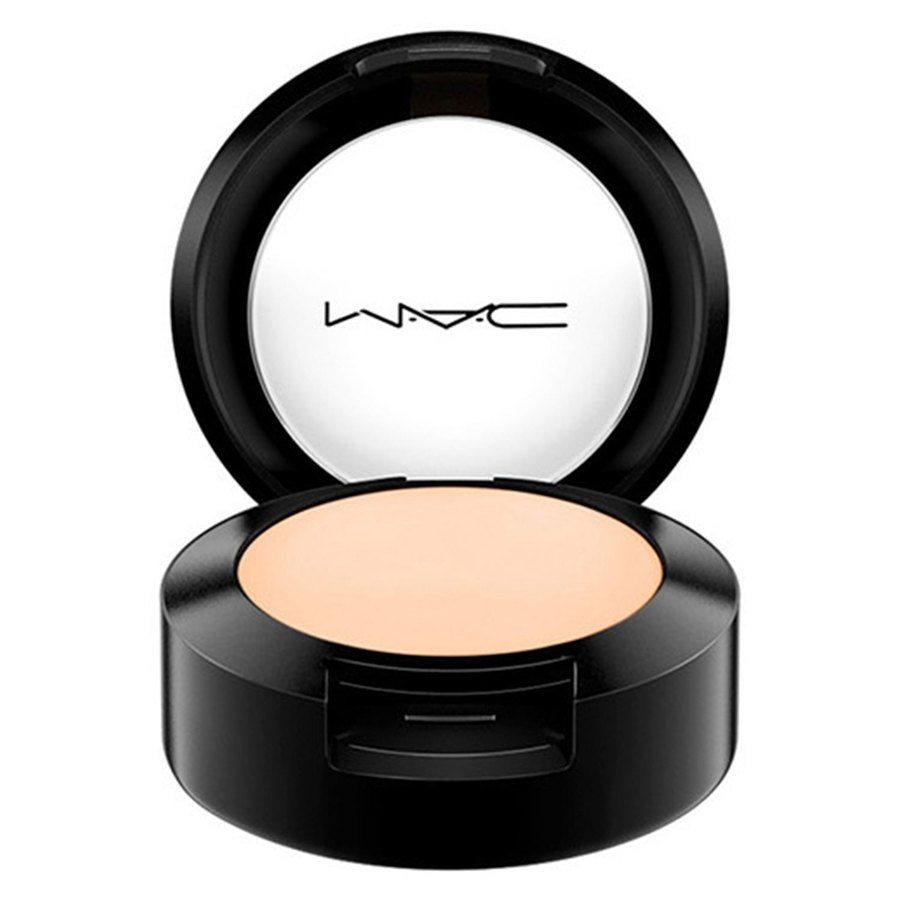 MAC Cosmetics Studio Finish Concealer SPF35 Nc15 7g