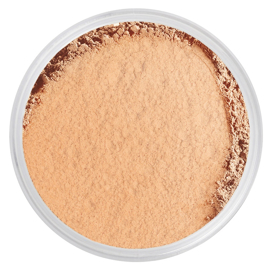 BareMinerals Original SPF15 Neutral Ivory 06 8 g