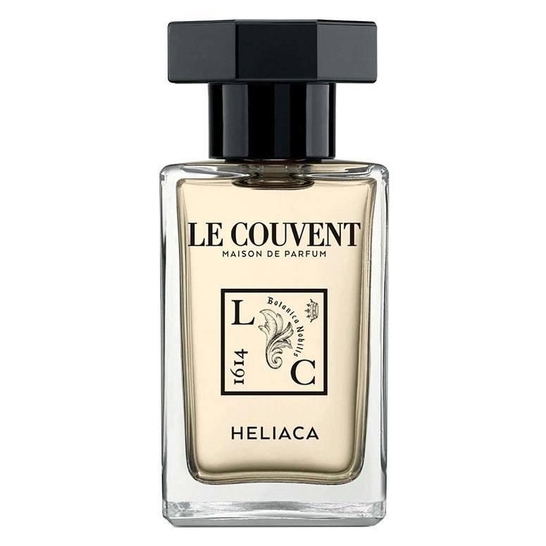 Le Couvent Eaux De Parfum Singuileres Heliaca 50 ml