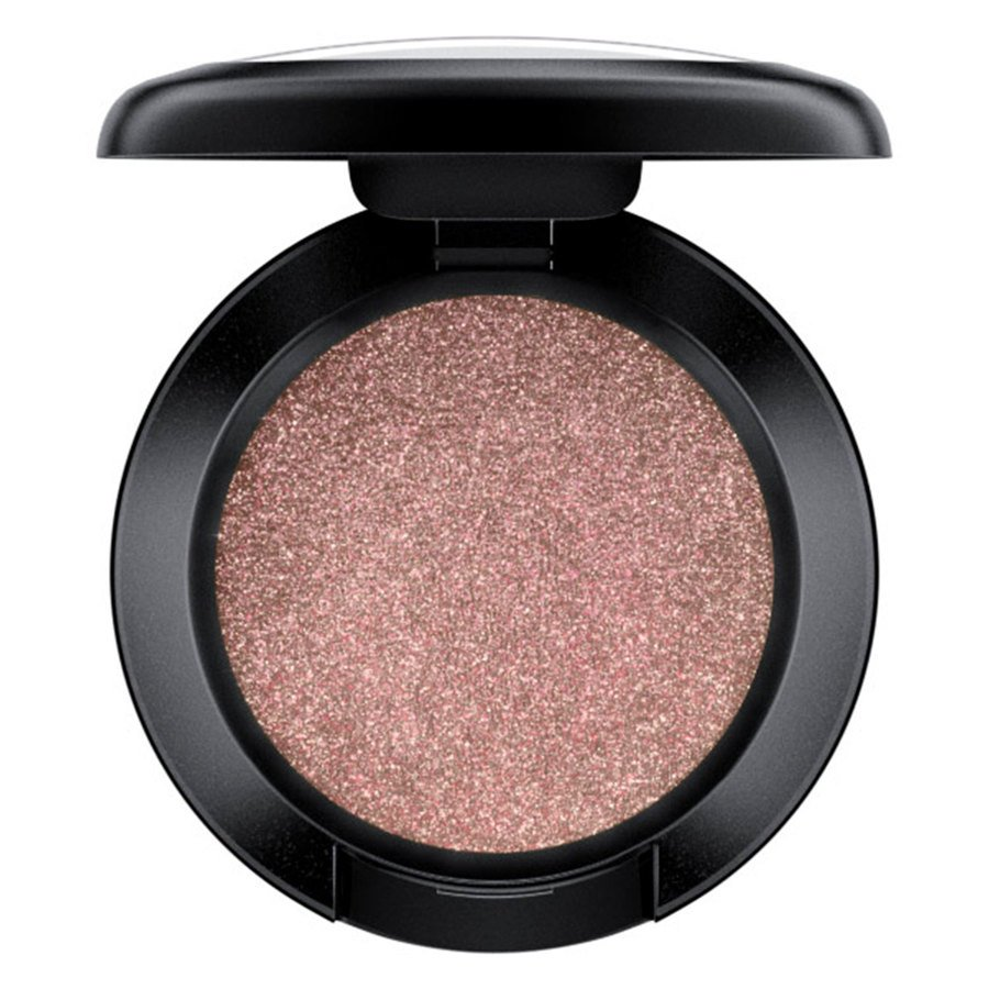 MAC Cosmetics Dazzleshadow Dreamy Beams 1,3g