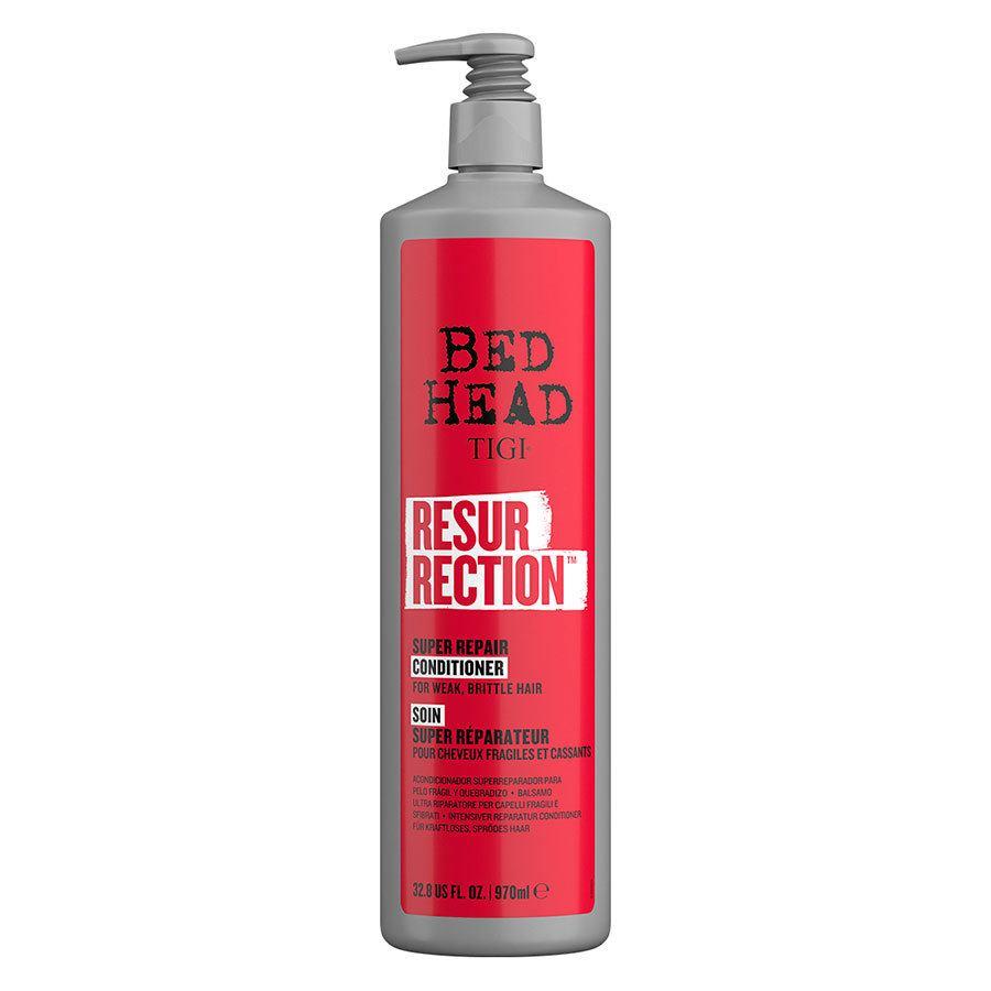 Tigi Bedhead Resurrection Conditioner 970 ml